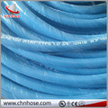 hot sale china manufacturer good quality low price flexible transfer rubber hose
