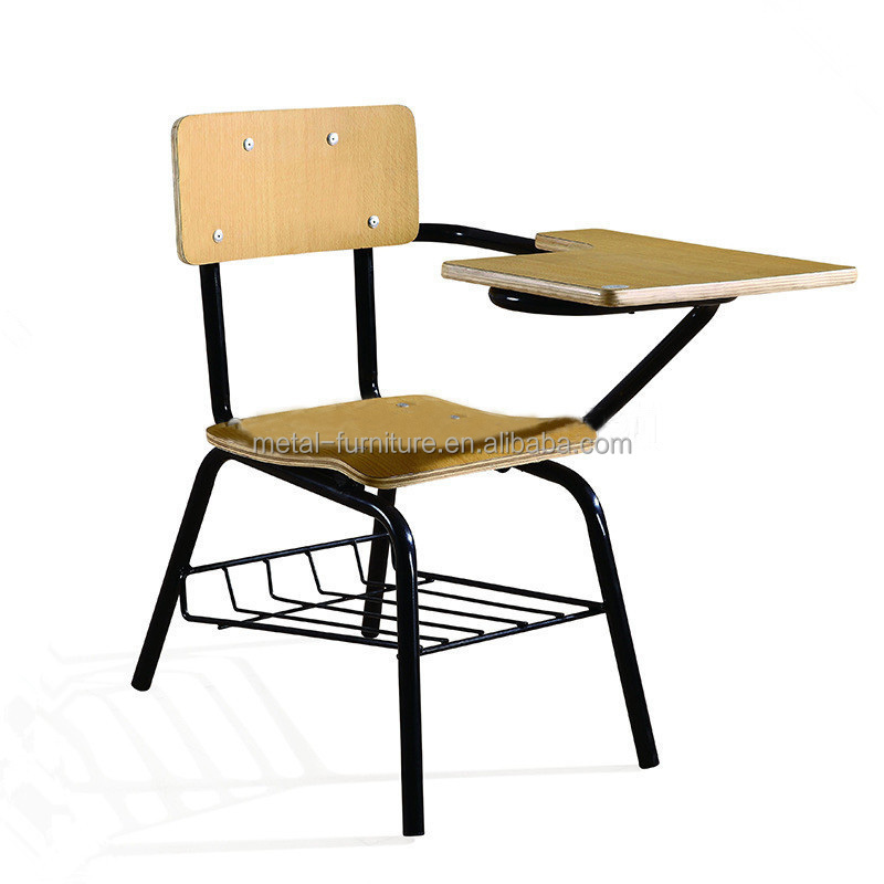 School Furniture Adult Kids Classroom Training Centre Steel Wooden School Chairs For Sale Buy