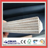 Chinese okoume BB/CC grade furniture plywood, cabinet grade plywood