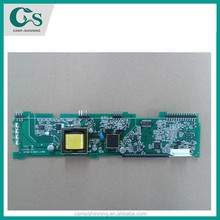 pcba manufacture emergency light pcb