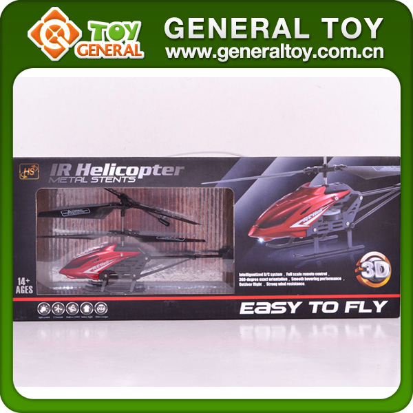 Long range rc helicopter,Big remote control helicopter for sale,R c helicopter