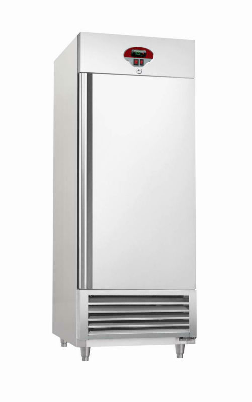 commercial vegetable refrigerator/used commercial freezers for sale/walton refrigerator