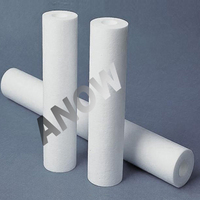10inch 5um pp sediment water filter