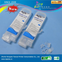 pfi 102 refill ink cartridge for canon IPF510 IPF605 IPF600 IPF610 IPF650 IPF655 IPF700 IPF710 IPF720