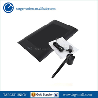 Shenzhen Huion TGC-580 19 inch digital Graphics drawing Tablets