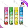 China factory Supplier Daily Chemicals Wholesale Car Air Freshener