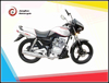 125cc 150cc 200cc Peru hot selling cheap JY150-13 EN street motorcycle