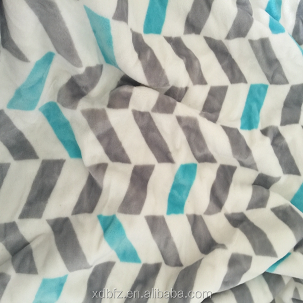 Comfortable Buy Chevron Fabric Contemporary - Bathtub for Bathroom ...