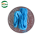 High Quality BASIC BLUE 9 FOR PAPER WOOL DYEING