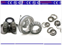 tapered roller bearings.32906 tapered roller bearing for stationary bike
