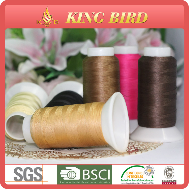 Good Quality 100% Twisted Nylon Thread Fishing Nets Nylon Prices