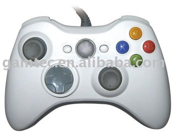 PC USB Joypad