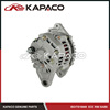 LR170-738-1 low rpm generator alternator for different Cars ,Buses,Truck;