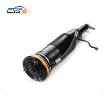 2213207913 W221 Coilovers Suspension Air Shock Absorber