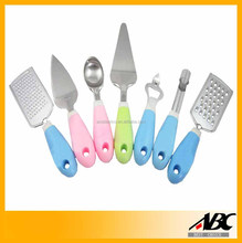 Good Quality Household Items Stainless Steel Kitchen Tool