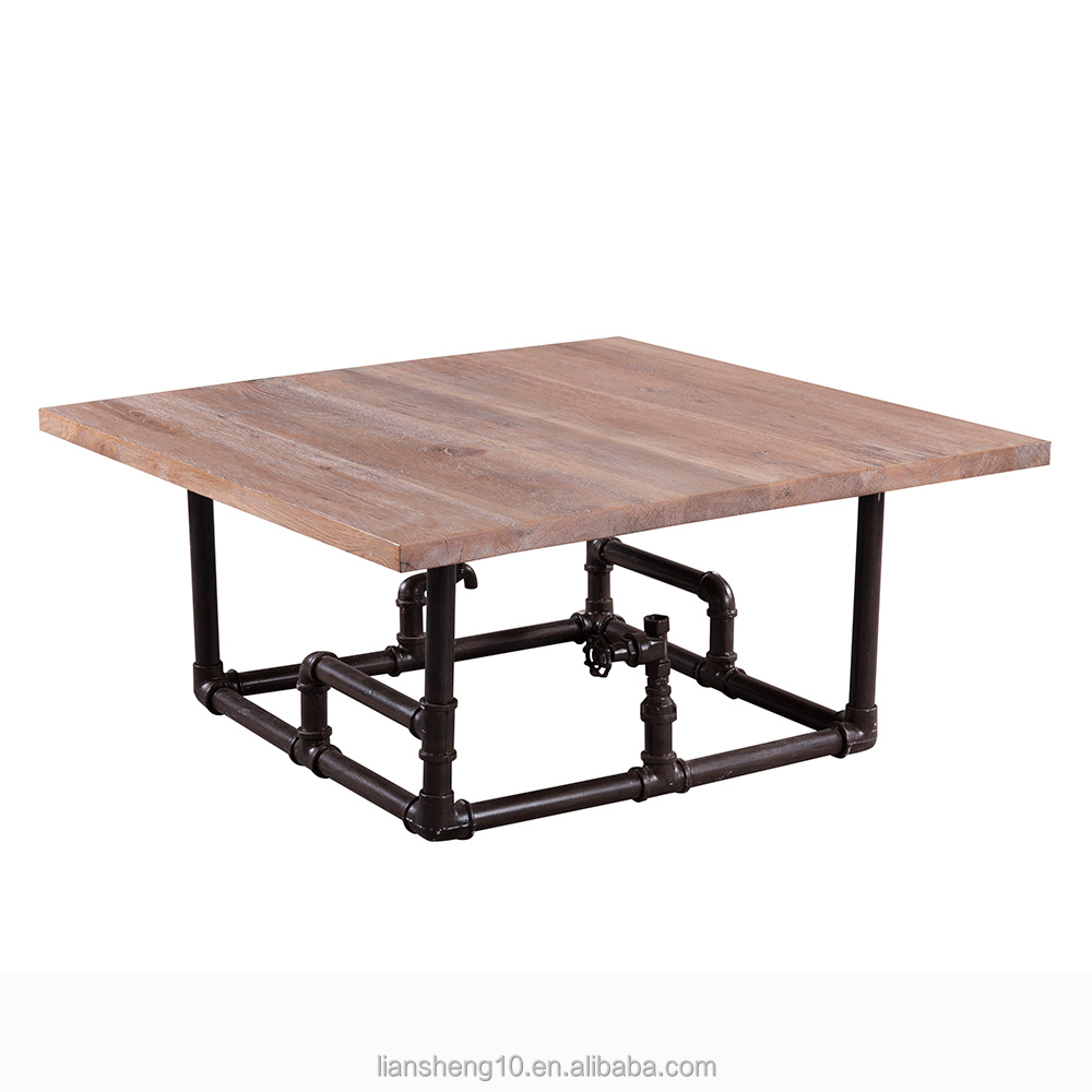 Vintage style coffee table gallery coffee table design ideas vintage style coffee table vintage style coffee table suppliers vintage style coffee table vintage style coffee geotapseo Choice Image