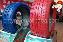 2016 Chinese Pink Car Tires