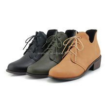 2017 old fashion mens casual Marten girls Walkingzone flat shoes