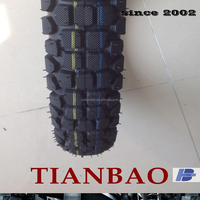 Durable Off Road Motocross Tire motorcycle tyre off road