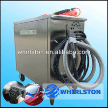 Skilled in exporting car wash equipment china 0086 13608681342
