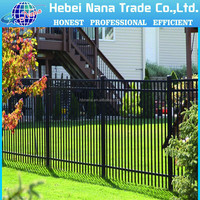 Best Selling Horse Fence Expandable Pet Fence