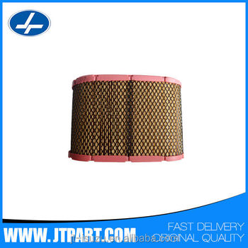 110923009 For Transit genuine auto parts air filter