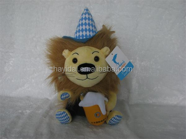 hot saleing custom plush toy,soft baby doll toy