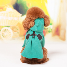 Hot Sale Wholesale Clothes For Dog Christmas Clothes