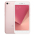 "Global Version Xiaomi Redmi Note 5A 5.5"" 2GB RAM 16GB ROM Snapdragon 425 MIUI 8 5/13.0MP3080mAh"