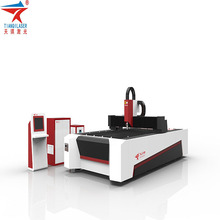 Lazer cutting machine-Lazer maquina de corte