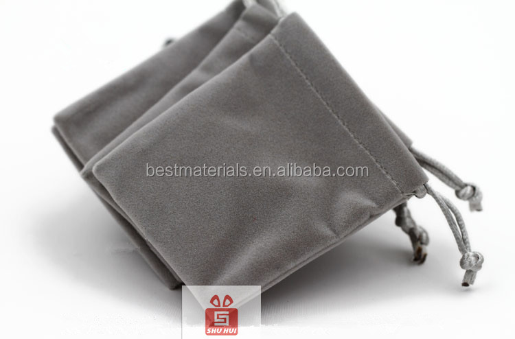 List Manufacturers of Indian Wedding Favor Bags, Buy Indian ...