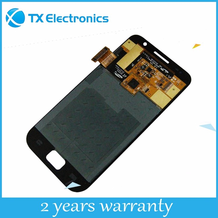 for samsung galaxy note 10.1 sm-p600 touch screen,lcd for samsung c3222