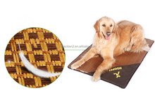 Summer Use Cooling Ice Cool Cold Ice Car Seat Dog Bed Pet Mat For Summer