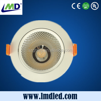 Factory supply most popular 20w led ceiling light