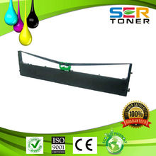 PR-3/PR3/PRIII/SP40 Compatible Printer Ribbon/Cartridge