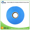 with Certificates china manufacturers pp tape side tape