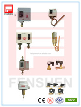 refrigerator compressors specification