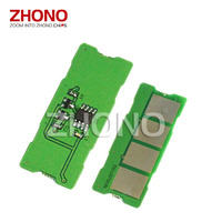 Compatible Samsung ML 1630 cartridge chip