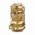 Alibaba wholesale men camouflage army green camo tactical bags vivisecret military backpack
