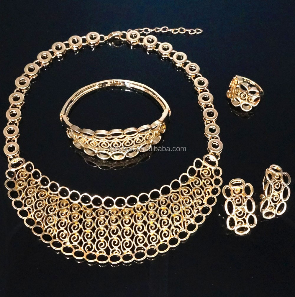 how to sell jewelry wholesale