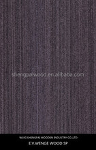cheap thickness formica wenge plywood sheet for furniture wood veneer of china/rotary veneer cutting machine