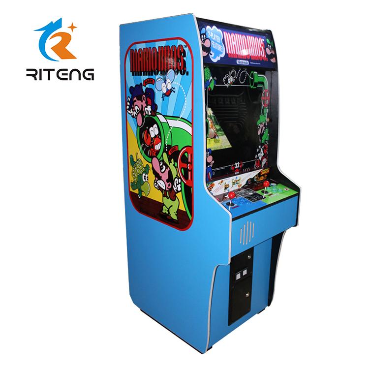 Дешевые игровые автоматы симуляторы купить интеллектуальное казино 700 iq