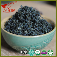 China Wholesale Cheapest Green Tea 1kg Price