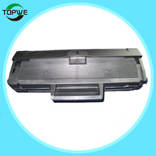 MLT-101S compatible toner cartridge for Samsung ML-2160 2165 2165W