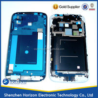 full housing for samsung galaxy s4 i9500