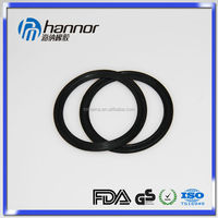 Silicone Product,/Silicone O ring Seal/o-ring/rubber o ring