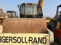 resonable price used excellent working condition Road roller sd175 for sale