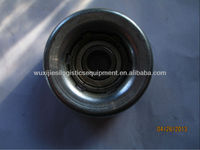 JS High quality metal bearing with guide