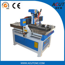 small wood carving machine professional wood cnc router