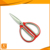 Stainless steel scissors for home daily use